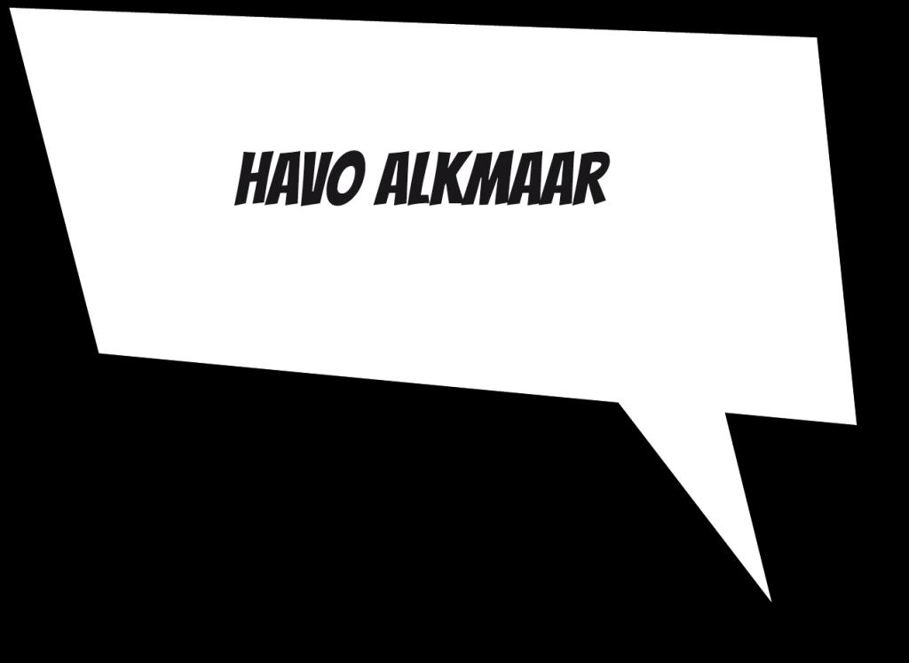 Deze afbeelding heeft een leeg alt-attribuut; de bestandsnaam is keuzeprofiel-havo-Alkmaar-1024x747.png