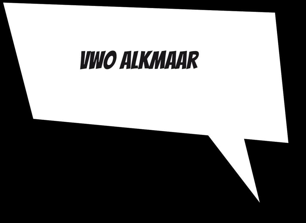 Deze afbeelding heeft een leeg alt-attribuut; de bestandsnaam is keuzeprofiel-vwo-Alkmaar-1024x747.png