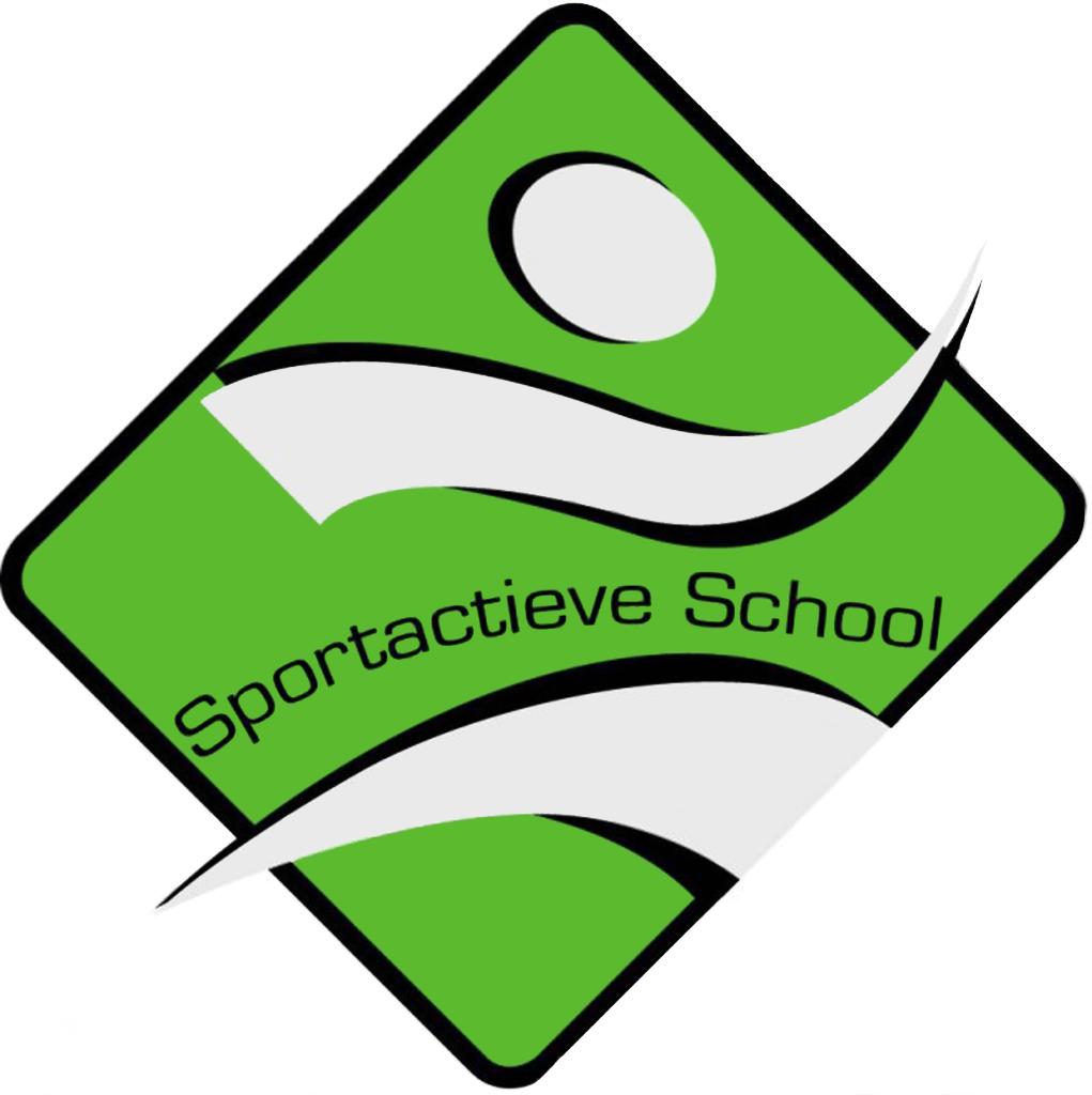 Deze afbeelding heeft een leeg alt-attribuut; de bestandsnaam is logo-sportactieve-school-bewerkt-1021x1024.png