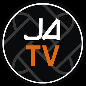 logo jan arentsz tv